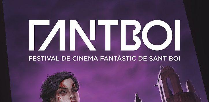 https://www.cope.es/blogs/palomitas-de-maiz/2021/05/28/nace-fantboi-el-festival-de-cine-fantastico-de-sant-boi-de-llobregat/