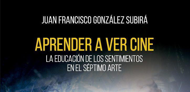 https://www.cope.es/blogs/palomitas-de-maiz/2021/06/09/aprender-a-ver-cine-rialp-lleva-a-las-estanterias-este-estimulante-clasico-libros/