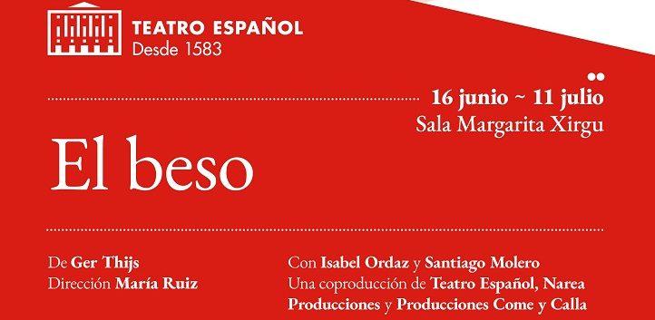 https://www.cope.es/blogs/palomitas-de-maiz/2021/06/29/critica-teatro-el-beso-amor-incondicional-segun-isabel-ordaz-y-santiago-molero/