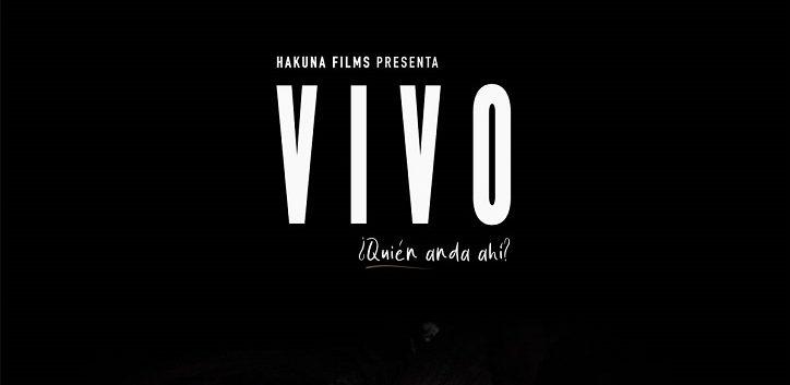 https://www.cope.es/blogs/palomitas-de-maiz/2021/06/04/2-meses-despues-vivo-vuelve-al-top-10-de-la-taquilla-espanola-documental-bosco-films/