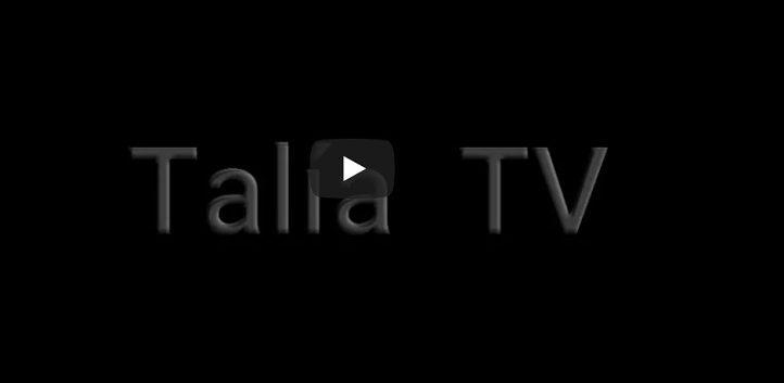 https://www.cope.es/blogs/palomitas-de-maiz/2021/06/08/talia-tv-aterriza-como-puedas-los-mayores-se-suben-a-las-redes-teatro/