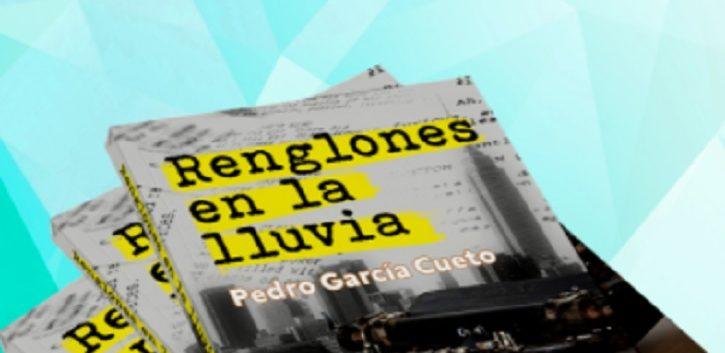 https://www.cope.es/blogs/palomitas-de-maiz/2021/06/16/cine-pedro-garcia-cueto-publicara-en-ediciones-elvo-renglones-en-la-lluvia/