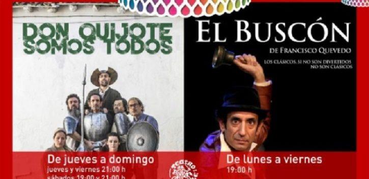 https://www.cope.es/blogs/palomitas-de-maiz/2021/06/18/teatro-del-temple-el-buscon-y-don-quijote-somos-todos-en-fiesta-corral-cervantes/