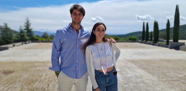 https://www.cope.es/blogs/palomitas-de-maiz/2021/07/12/entrevista-a-borja-e-ines-zavala-productores-el-cielo-no-puede-esperar-carlo-acutis-el-ciberapostol/