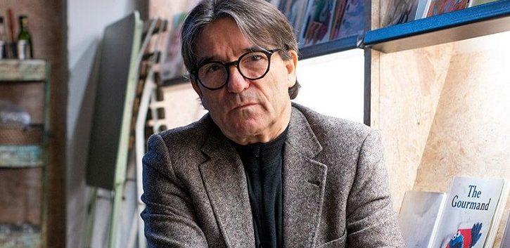 https://www.cope.es/blogs/palomitas-de-maiz/2021/07/01/entrevista-cine-javier-tolentino-un-blues-para-teheran-iran-no-es-enemigo-de-nadie-opera-prima/