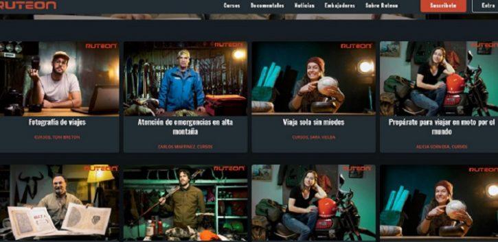https://www.cope.es/blogs/palomitas-de-maiz/2021/07/13/cine-nace-ruteon-plataforma-online-audiovisual-para-aventureros-y-exploradores-documental/
