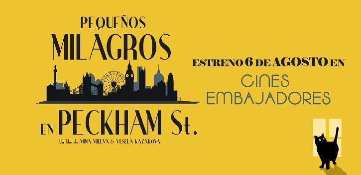 https://www.cope.es/blogs/palomitas-de-maiz/2021/08/08/critica-cine-pequenos-milagros-en-peckham-street-en-busca-de-la-felicidad/