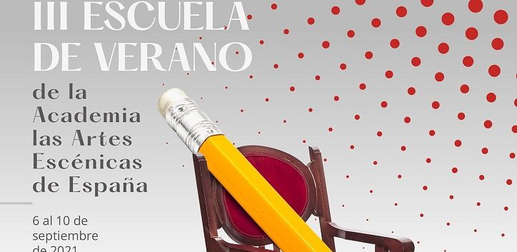 https://www.cope.es/blogs/palomitas-de-maiz/2021/09/06/aviles-acoge-hoy-la-iii-escuela-de-verano-de-la-academia-de-las-artes-escenicas-de-espana/