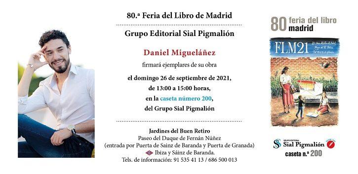 https://www.cope.es/blogs/palomitas-de-maiz/2021/09/23/critica-la-feria-del-libro-exhibe-puro-teatro-obra-editada-por-daniel-miguelanez-sial-pigmalion/