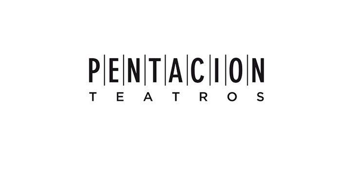 https://www.cope.es/blogs/palomitas-de-maiz/2021/09/05/los-teatros-de-pentacion-espectaculos-presentan-la-temporada-2021-22-latina-bellas-artes-reina-victoria/