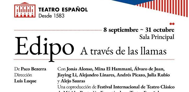 https://www.cope.es/blogs/palomitas-de-maiz/2021/09/07/edipo-a-traves-de-las-llamas-inaugura-la-temporada-del-teatro-espanol/
