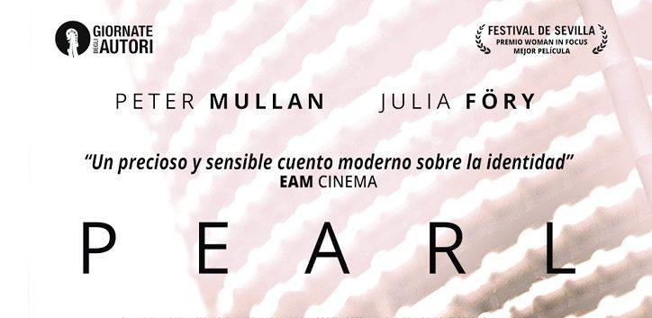 https://www.cope.es/blogs/palomitas-de-maiz/2021/09/10/critica-pearl-gran-debut-de-elsa-amiel-sobre-el-intrincado-mundo-del-culturismo/