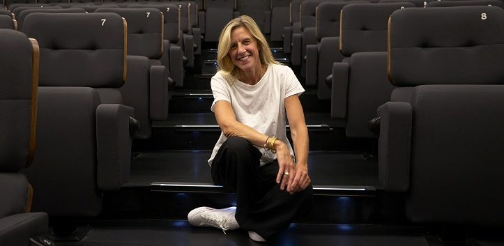 https://www.cope.es/blogs/palomitas-de-maiz/2021/09/11/entrevista-a-elsa-amiel-pearl-aun-no-hemos-superado-los-estereotipos-cine/