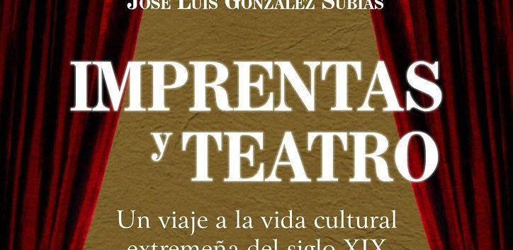 https://www.cope.es/blogs/palomitas-de-maiz/2021/09/21/critica-imprentas-y-teatro-impecable-estudio-en-la-extremadura-del-siglo-xix-vision-libros/