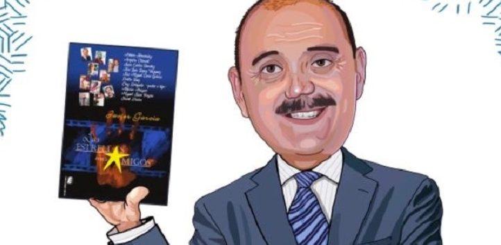 https://www.cope.es/blogs/palomitas-de-maiz/2021/09/15/eride-javier-garcia-llega-a-la-feria-del-libro-con-las-estrellas-mis-amigos-2/