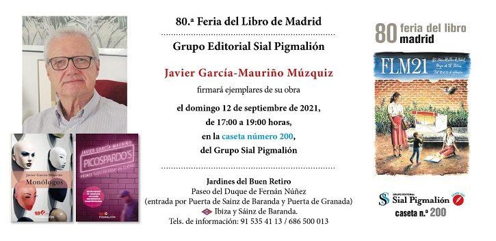 https://www.cope.es/blogs/palomitas-de-maiz/2021/09/09/teatro-la-feria-del-libro-acoge-monologos-y-picospardos-de-garcia-maurino/