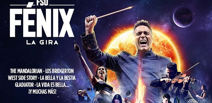 https://www.cope.es/blogs/palomitas-de-maiz/2021/10/10/arranca-en-madrid-la-gira-de-cine-de-la-laureada-film-symphony-orchestra/