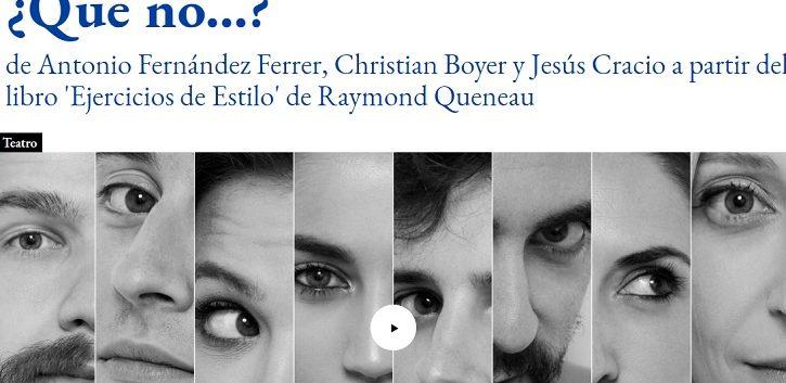 https://www.cope.es/blogs/palomitas-de-maiz/2021/10/25/critica-teatro-que-no-un-imponente-elenco-revienta-las-naves-del-espanol-jesus-cracio/