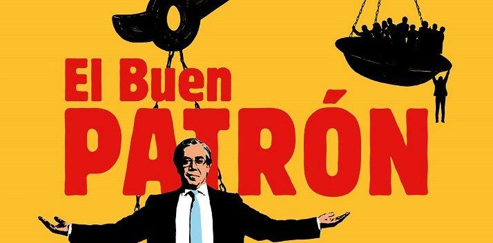 https://www.cope.es/blogs/palomitas-de-maiz/2021/10/16/critica-el-buen-patron-eficaz-drama-social-de-un-inspirado-leon-de-aranoa/
