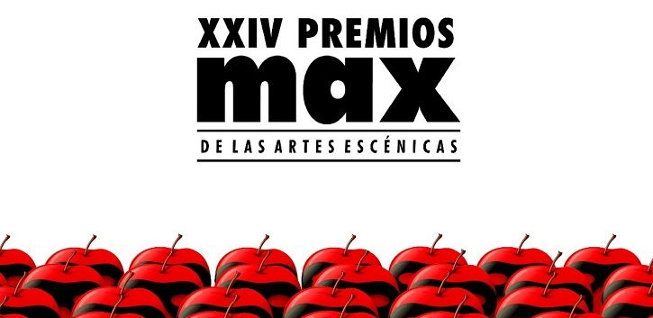 https://www.cope.es/blogs/palomitas-de-maiz/2021/10/04/premios-max-2021-conoces-el-bar-que-se-trago-a-todos-los-espanoles-teatro-critica-alfredo-sanzol/