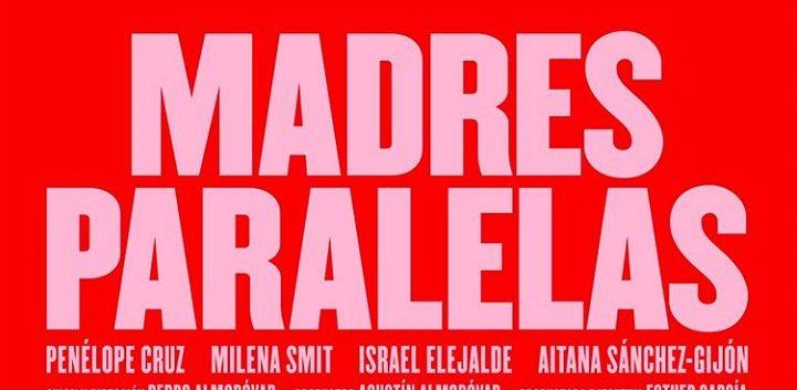 https://www.cope.es/blogs/palomitas-de-maiz/2021/10/14/critica-madres-paralelas-almodovar-resbala-en-su-aproximacion-a-la-guerra-civil/