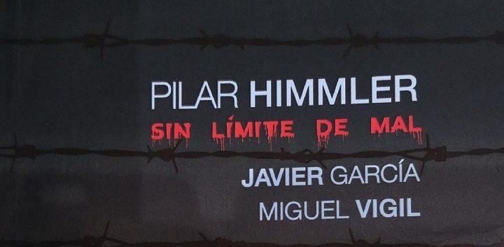 https://www.cope.es/blogs/palomitas-de-maiz/2021/10/13/javier-garcia-y-miguel-vigil-presentan-su-novela-de-ficcion-pilar-himmler-eride-la-livreria/