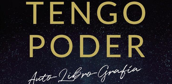 https://www.cope.es/blogs/palomitas-de-maiz/2021/10/08/kimbo-presenta-hoy-en-la-sgae-tengo-poder-su-ultimo-libro/
