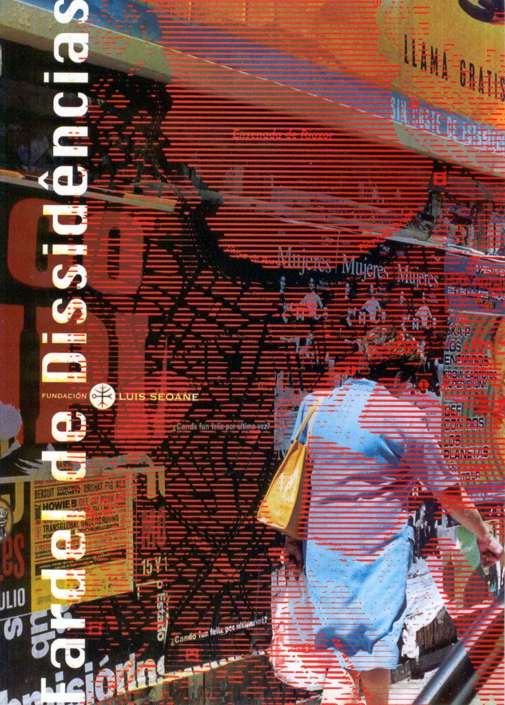 Catálogo Fardel de Dissidencias