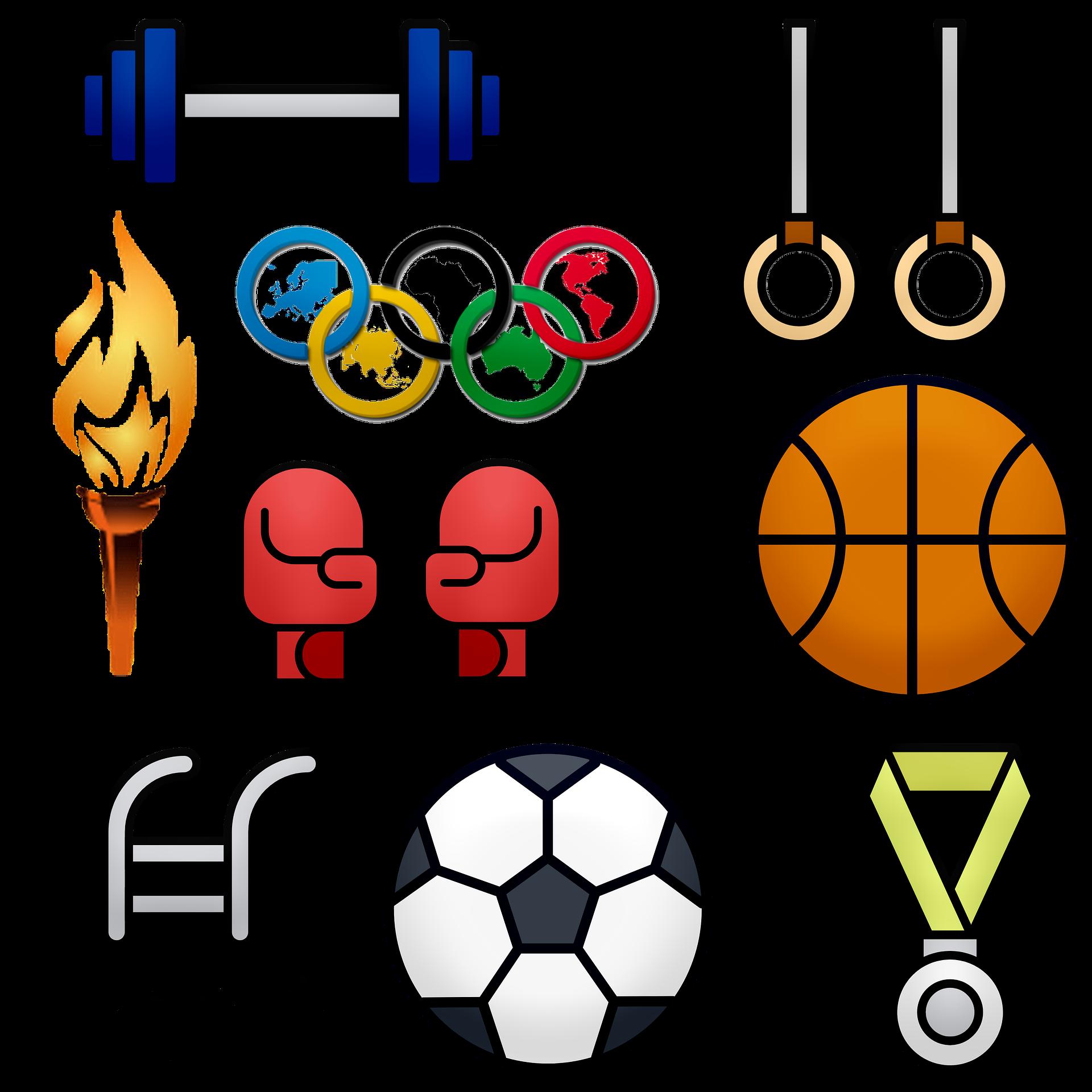 ¿Habrá Juegos Olímpicos en 2021?