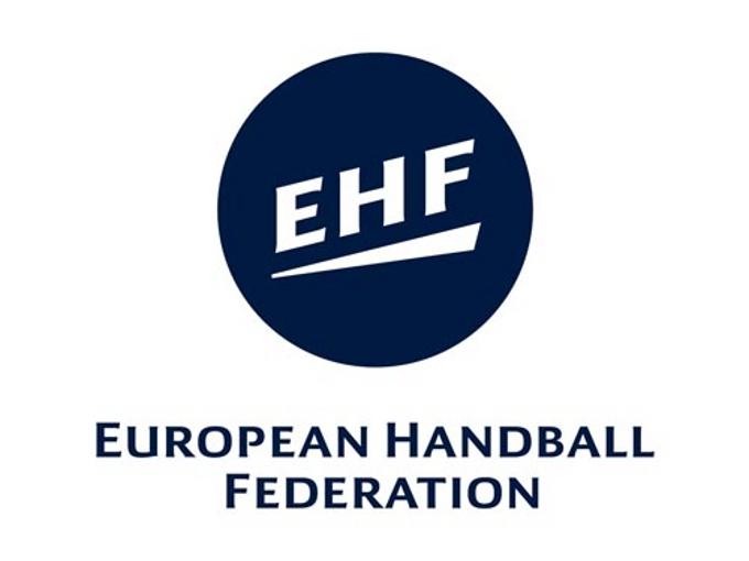 El Programa European Handball Manager 2021- 22 tiene fecha límite de inscripción