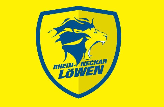 El Rhein Neckar Löwen tendrá 4 entrenadores en 4 temporadas