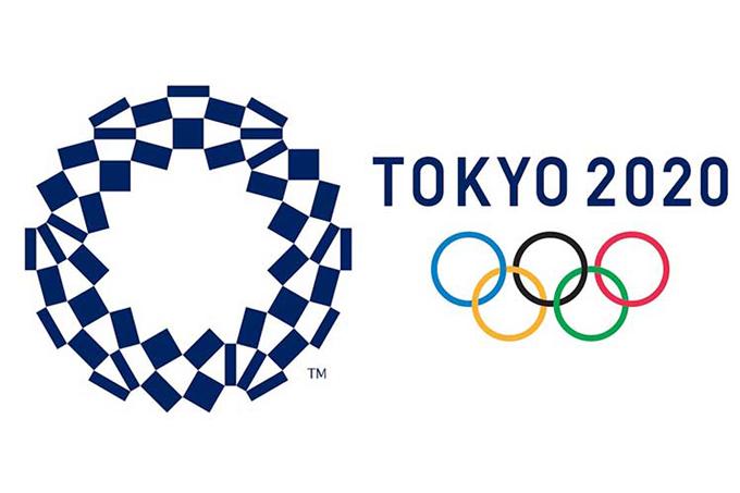 TOKYO 2020 HANDBALL TOURNEMENTS-MATCH SCHEDULE FEMENINO