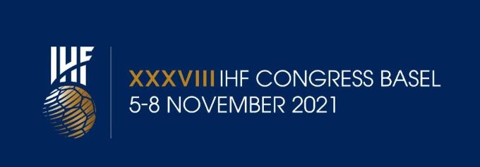 XXXVIII Congreso Ordinario a realizarse virtualmente