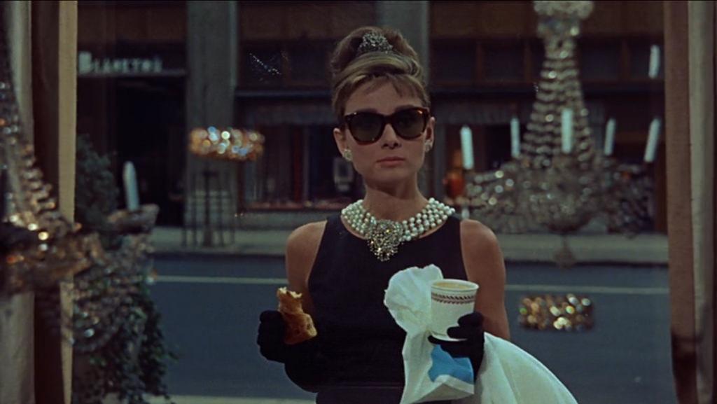¿Por qué marcó Audrey Hepburn una época?