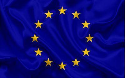 La educación en la convención europea de derechos humanos