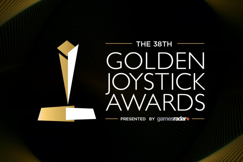 Golden Joystic Awards 2020: Naughty Dog y The Last of US parte II fueron los grandes triunfadores