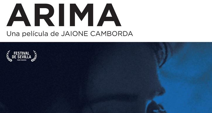 'Arima', ópera prima de la cineasta vasca Jaione Camborda, celebra su estreno en la 16 edición del Festival de Cine Europeo de Sevilla