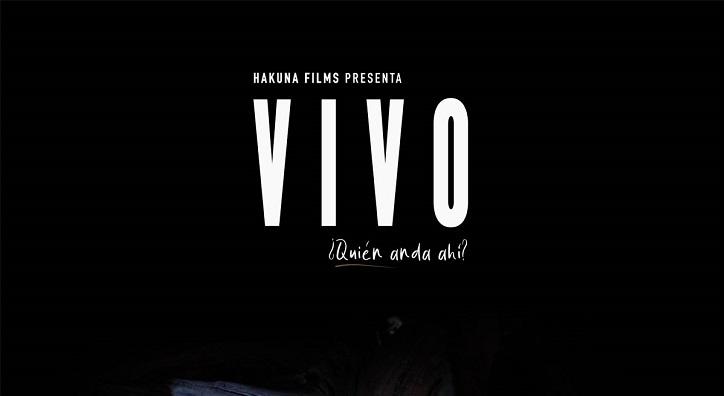 Bosco Films lleva hoy a los cines 'Vivo, ¿quién anda ahí?', poderoso documental testimonial sobre la fuerza de la Eucaristía