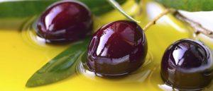 El Aceite de Oliva Virgen Extra es un producto gourmet de nuestra tierra